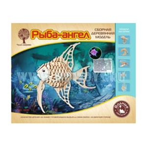 ПИ000010 `Кубики учимся считать 12 шт`