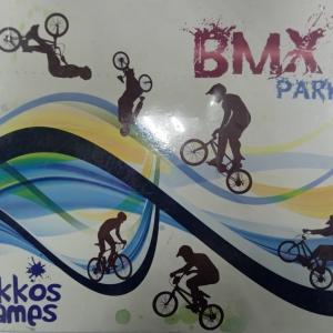 ПИ000005 `Набор кубиков из 36 штук`