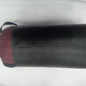 ПИ000006 `Веселые кубики 9 деталей`