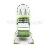 HS-CH 1 Детский стульчик новые