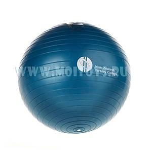 G23378 Мяч `Фитнес` 46 см
