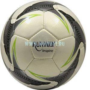1113/ACD Мяч футбольный `INSPIRE`