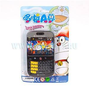 2558846 Моб. телефон (смартфон)