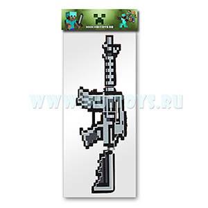 HWA1111471 Автомат пиксельный