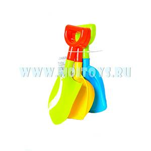 QD94531 Набор лопаток 33,5см/3шт