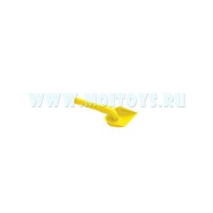 ЛПИ-105 Совок детский