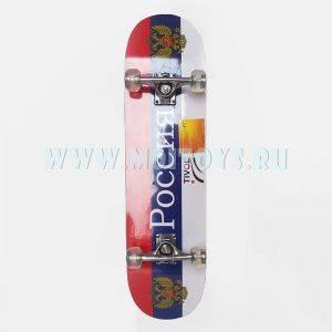 JB431085 Скейт
