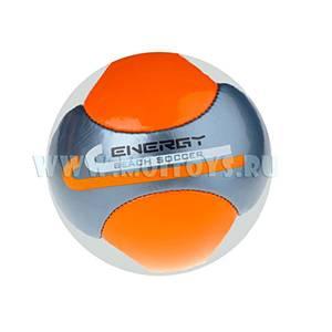 2012/35АВС Мяч волейбольный `BEACH` PU