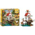 11051 Лего `Create` 28*26см.