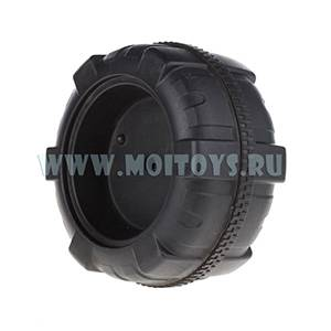 WHEELS SET / JA-J013A Набор колес(4шт.)